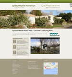 spiddal-mobile-homes-small